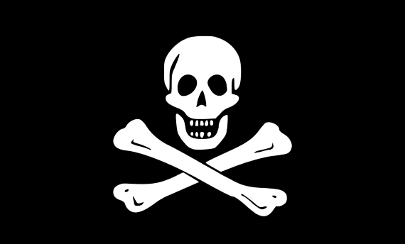 EU Commission report finds no link between piracy and sales