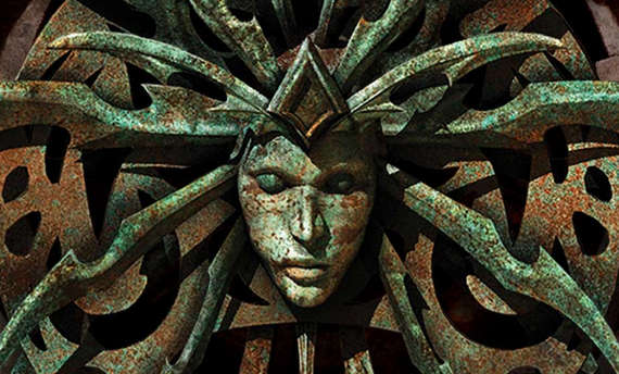 Planescape: Torment - Enhanced Edition releases soon