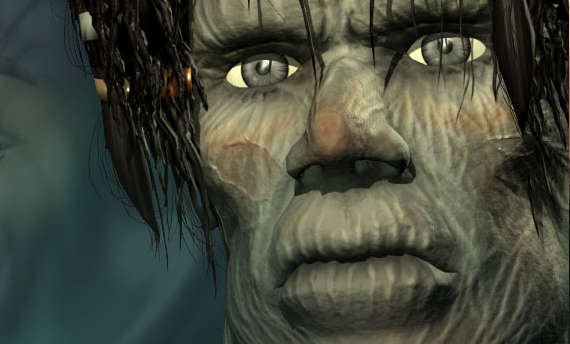 Planescape: Torment is (probably) getting an Enhanced Edition