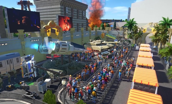 planet coaster studios news featured