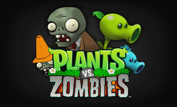 EA let go Plants & Zombies dev for opposing pay-to-win model