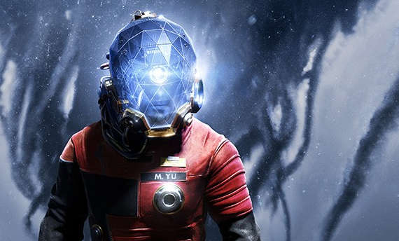 Prey's launch on PC won't be as rough as Dishonored 2