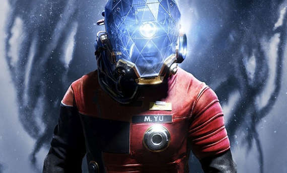 Prey gets a demo version with the first hour for you to test