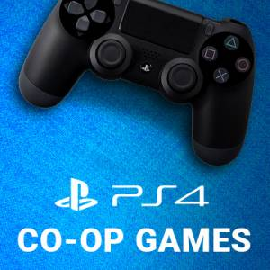 ps4-couch-games