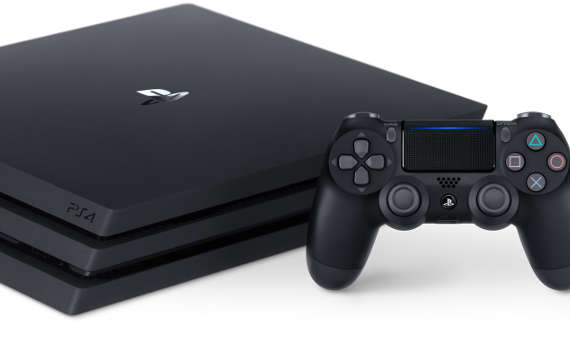 60 million PlayStation 4 consoles shipped until end of March
