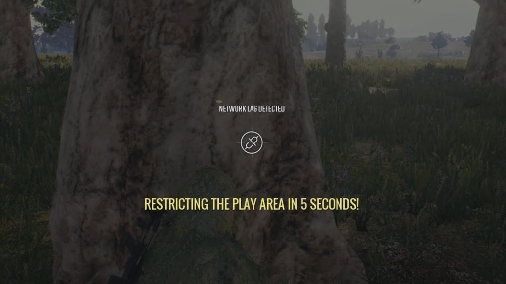 PUBG finally takes steps to solve the game's performance