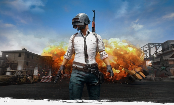 pubg patch notes xbox one january