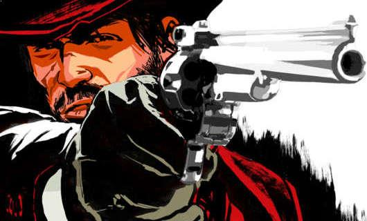 Starting today you can play Red Dead Redemption on your PC