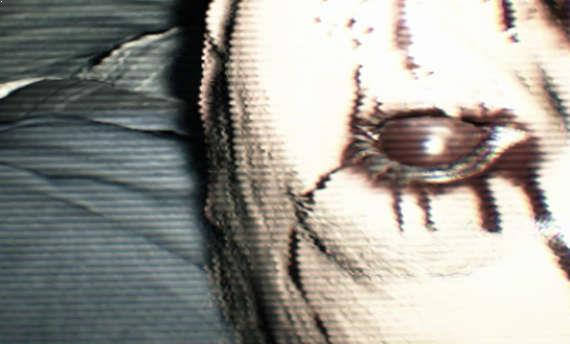 Resident Evil 7 Biohazard receives a launch trailer