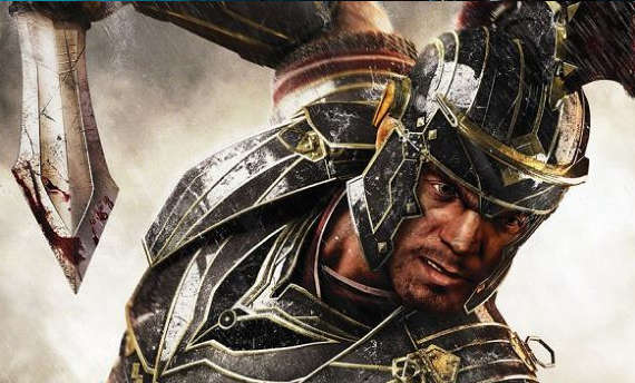 Ryse and Crysis developer closes five studios
