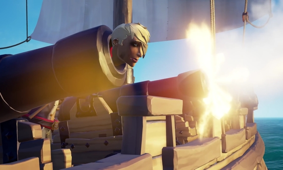 sea of thieves news featured