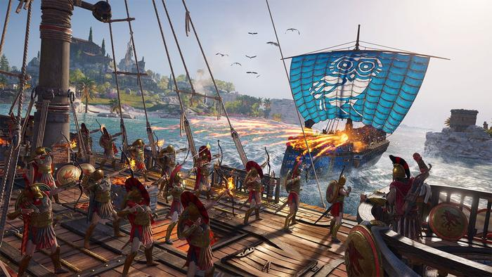 ship-fight-assassin-creed-odyssey_IMGP