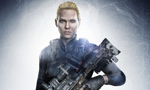 Sniper Ghost Warrior 3 delayed once again