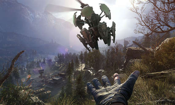 Learn top 10 things to know about Sniper: Ghost Warrior 3