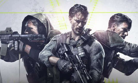 Season Pass is free if you preorder Sniper: Ghost Warrior 3