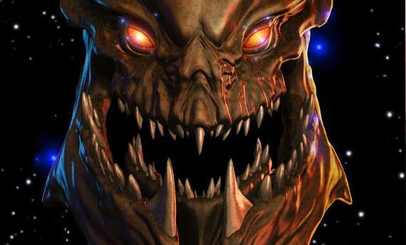 Starcraft: Remastered announced, releases this Summer