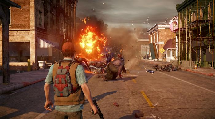 state-of-decay-zombie-pc-game-700