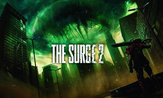 the surge 2 news featured
