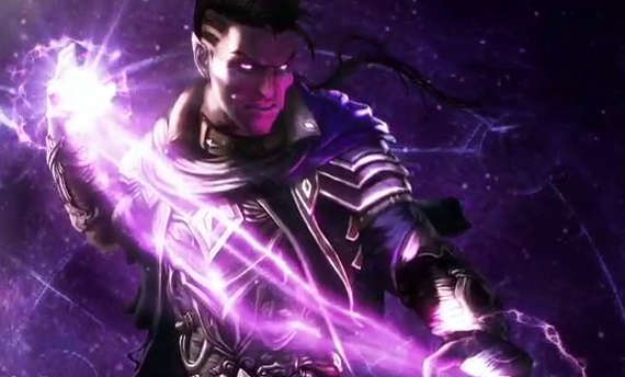 The Elder Scrolls: Legends is now available on Steam