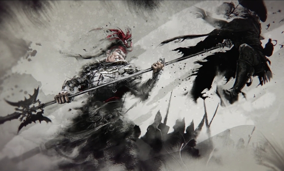 total war three kingdoms news featured