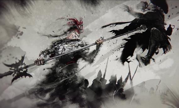 total war three kingdoms news featured