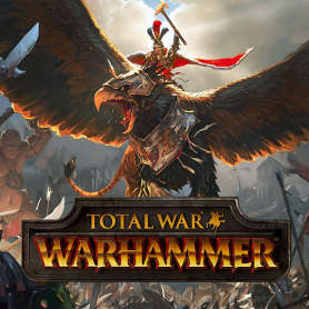 Total War: Warhammer review - For the Waaagh!