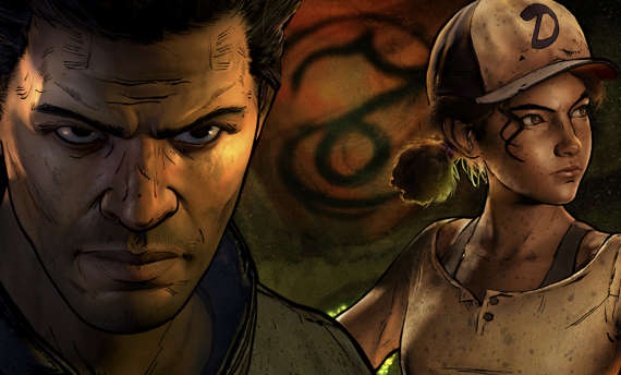 The Walking Dead: A New Frontier Episode 3 gets a trailer