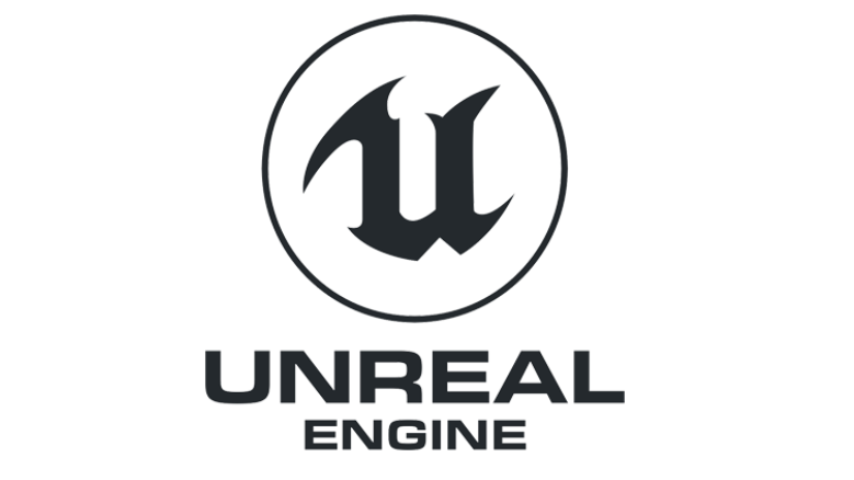 What is Unreal Engine 4 and what are some of the best PC