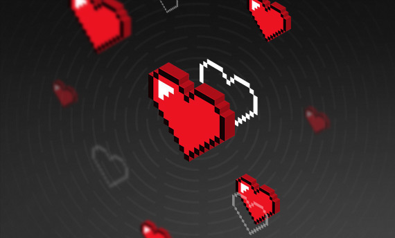 valentines_day_gifts_for_gamers