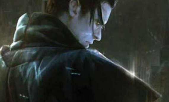 Watch Vampyr's gameplay in E3 video