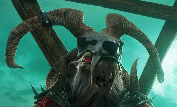 Warhammer: End Times - Vermintide gets another update and a free DLC