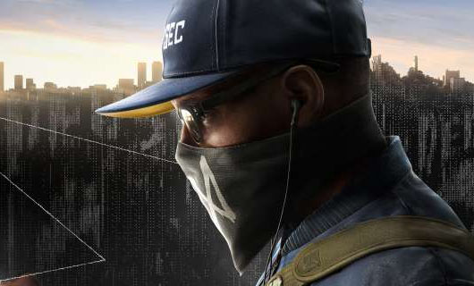 Watch Dogs 2 finally comes to PC