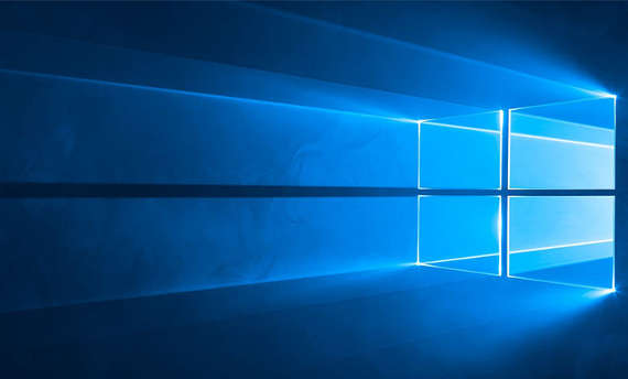 Game Mode is coming to Windows 10