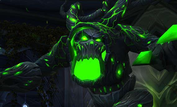 World of Warcraft: Legion devs preview the next Dungeon