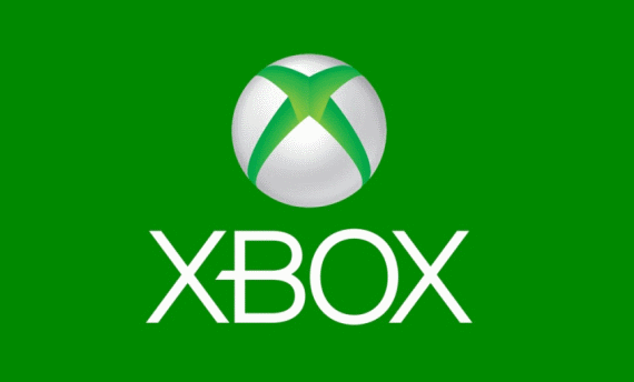 Xbox One original Xbox backwards compatibility coming this year