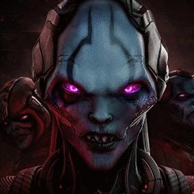 XCOM 2 War of the Chosen Review - The Art of Expanding