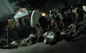 zombie-left-4-dead-2-pc-game_IMGP