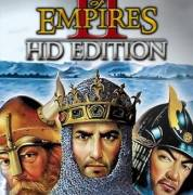 age of empires game case