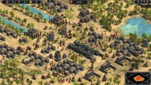 Top PC Games like Age Of Empires (AoE) - G2A News