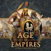 age of empires games like