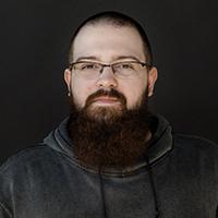 Jakub Urban avatar