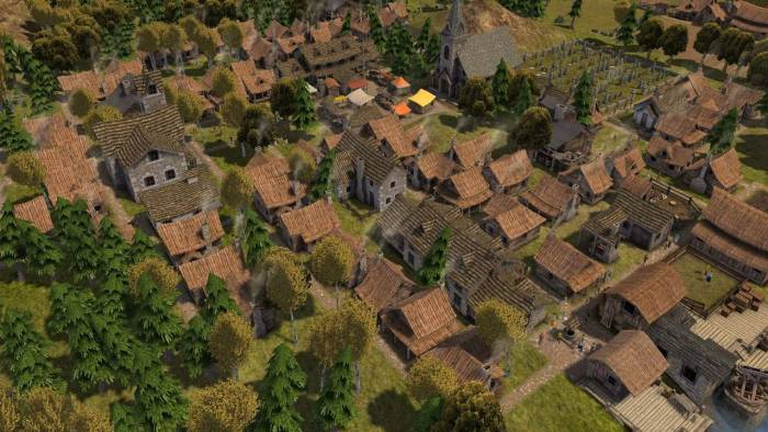 banished game pc 2014