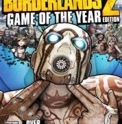 borderlands 2 cheaper