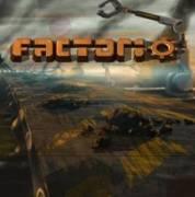 Factorio Game