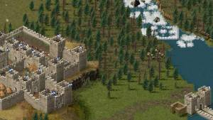 game-like-age-of-empires-stronghold