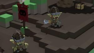 goblins Stonehearth