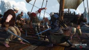hand-off-witcher-3