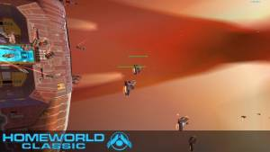 Homeworld Classic for PC