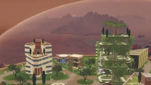 Rimworld surviving mars