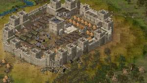 stronghold-crusader-1-hd